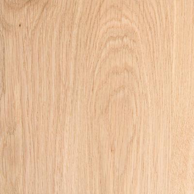 Porte intérieure bois essence Chêne - Menuiserie George