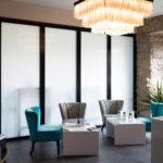 Menuiserie George Hotel 01