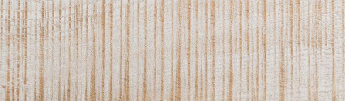 Menuiserie George Finitions Modernes Traitement De Surface Patine Blanche