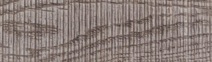 Menuiserie George Finitions Modernes Traitement De Surface Patine Grise